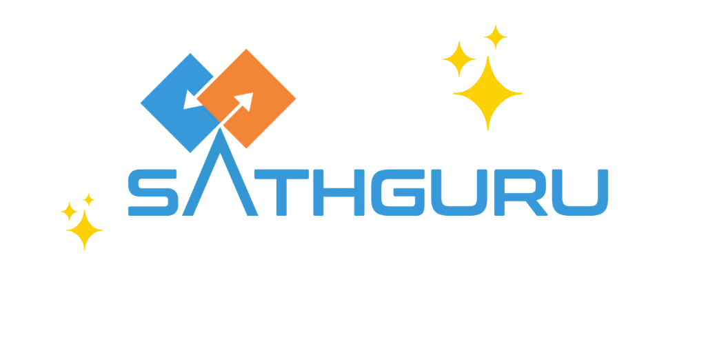 Sathguru Soft Evolution