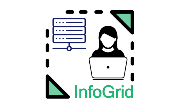 info grid Tool