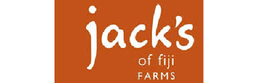jacks-farms